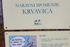 Krvavica 2018 009