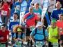 Ljubljanski maraton 27.10.2019