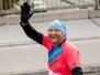 Ljubljanski maraton 29.10.2017