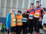 Mali Kraški maraton 25.3.2018
