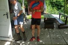 Piknik Janez 2018 004