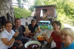 Piknik Janez 2018 070