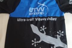UTVV-2019-007