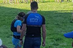UTVV-2019-011