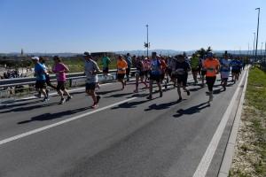 Istrski maraton 2017