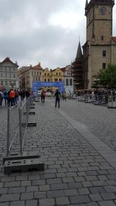 Praga 2017 311