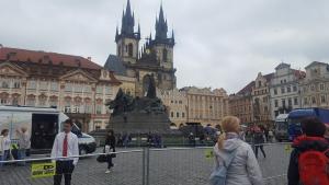 Praga 2017 312