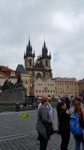 Praga 2017 313