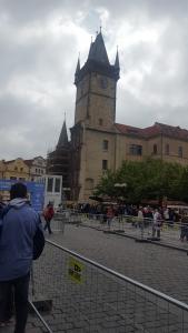 Praga 2017 314