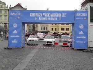 Praga 2017 315