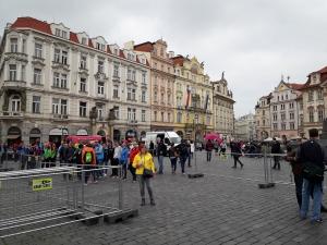 Praga 2017 316