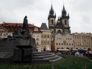Praga 2017 317
