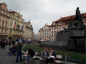Praga 2017 318