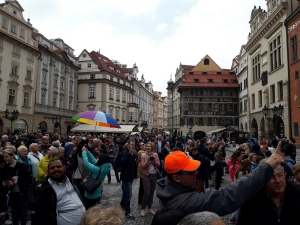 Praga 2017 327