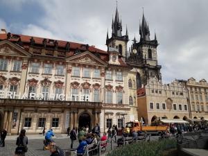 Praga 2017 331