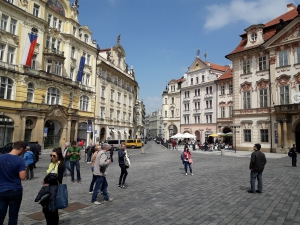 Praga 2017 332