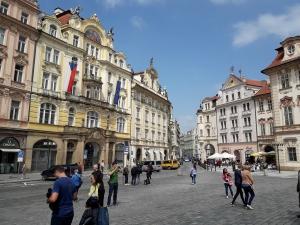 Praga 2017 333