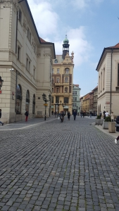 Praga 2017 337