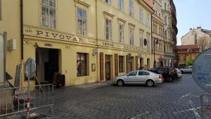 Praga 2017 345
