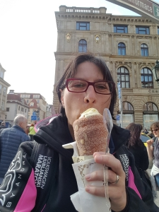 Praga 2017 348